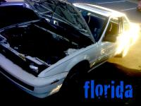 if you rock a 'lude and you live in fl come on in!