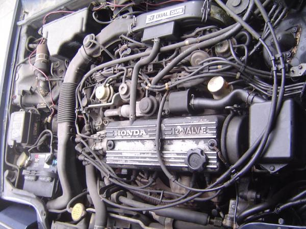 Yamaha Qt Wiring Diagram further Honda Crz Service Manual as well X likewise P Wp Hw additionally F B D F D Ba A A Ab. on 1985 honda prelude forum