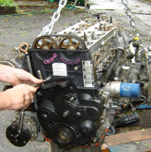 H22a Engine Wiring Harness | Online Wiring Diagram on