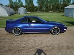94 lude