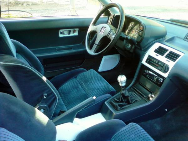 A C A B besides Albums Picture as well Led Interior Crv together with Picture besides D Funryds Prelude Auto Speed Swap B A H Non Vtec Swap Seansh Swap. on 96 honda prelude si interior