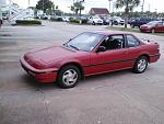 the new lude