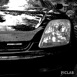 My Lude