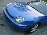 My old lude i miss her